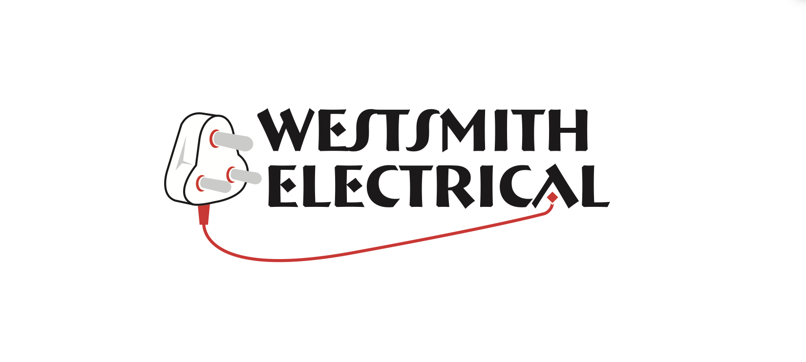 Westsmith Electrical